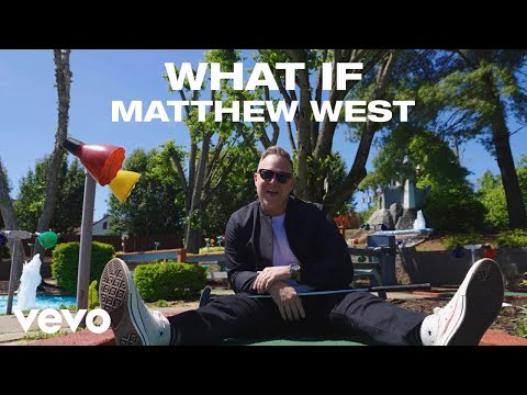 Matthew West – What If