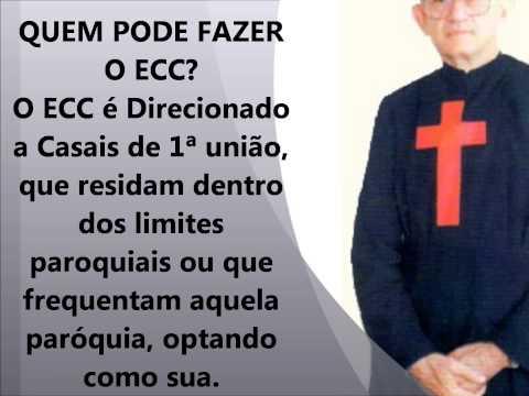 VIDEO ECC
