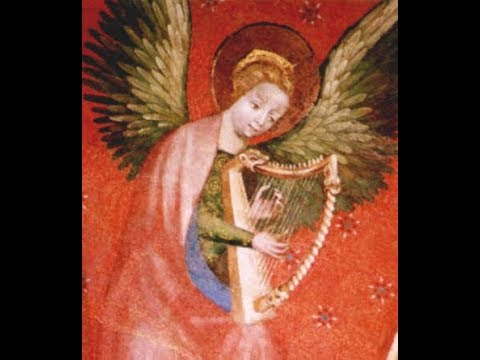 Chantilly Codex and music from the Ars Subtilior (1370-1395), Medieval French avant-garde