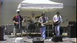 can t you see that she s mine dave clark five cover mpg