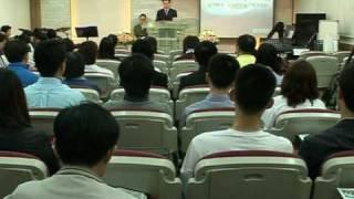 Schwieriger Neuanfang für Flüchtlinge aus Nordkorea in Südkorea