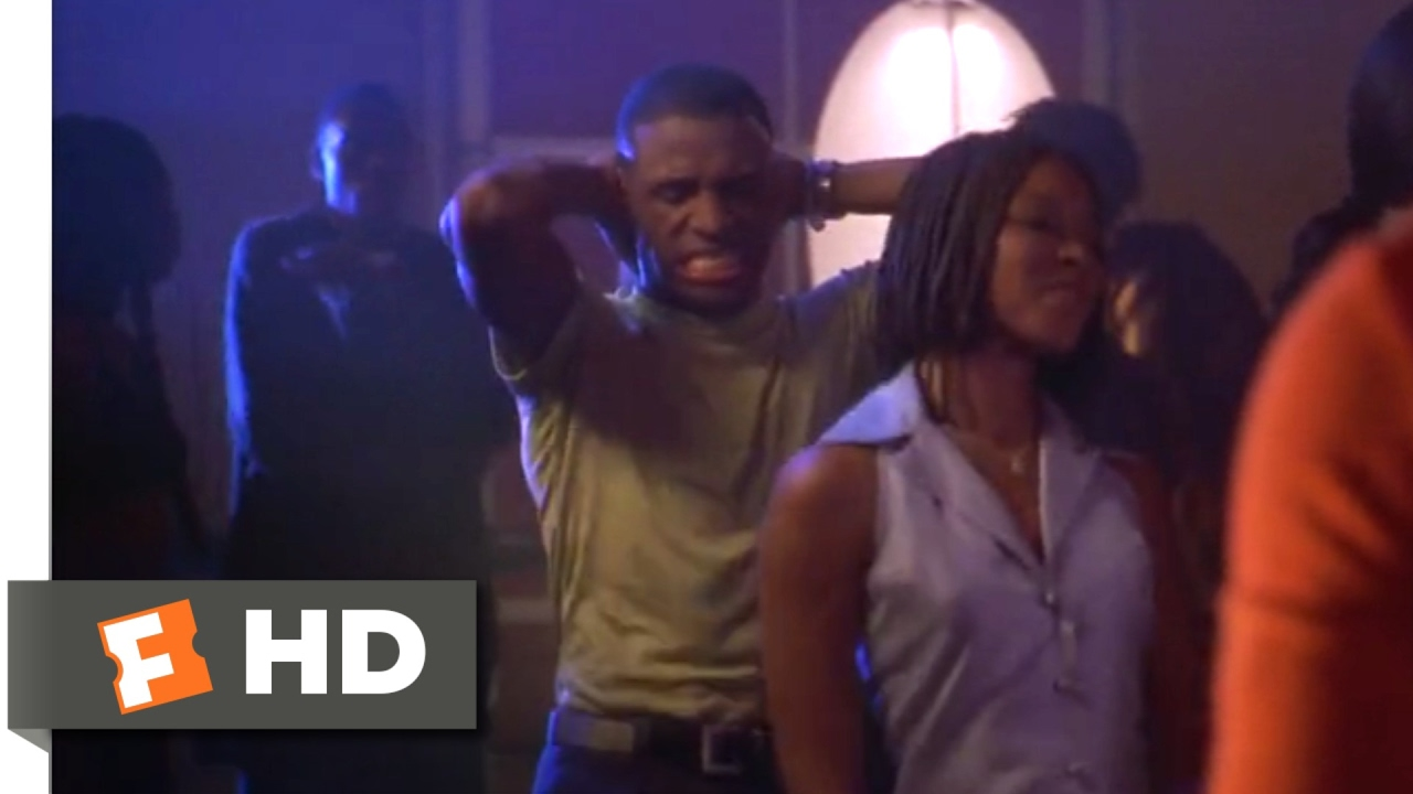 booty call (1997) - dancing nasty scene (3/10) | movieclips - youtube