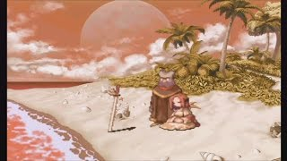 Phantom Brave: We Meet Again - Post-Game 6 - Scarlet the Brave