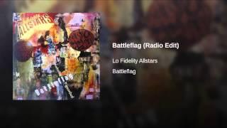 Battleflag (Radio Edit)
