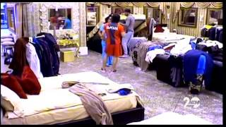VIP Brother Зразків Будинок - Реклама за Епизод 16