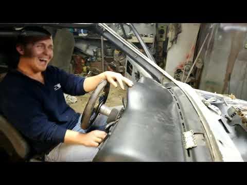 Как установить торпеду с опеля вектры а на ваз 2108 )👍