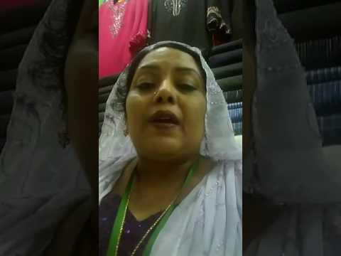 একজন বাংলাদেশী বাংলা ভাই বোন থেকে বার্তা