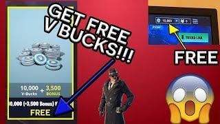 Fortnite Free Vbucks Fortnite - How to get free v bucks fortnite skins - Free v bucks giveaway