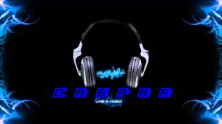 Yanou & DJ Sammy  Heaven ( Dj Sequence Bootleg )