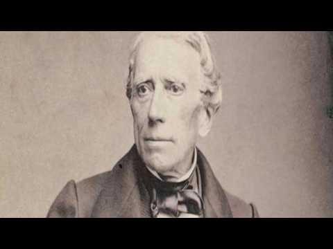 Interesting Hans Christian Andersen Facts