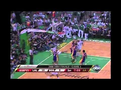 Celtics 1957 - 2012 | Live Forever | HD