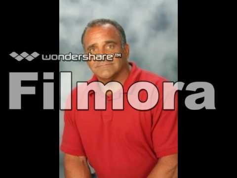 Mark Clar Abusing A Mentally Ill Employee #MorrisTownBeard  Director of Buildings & Grounds