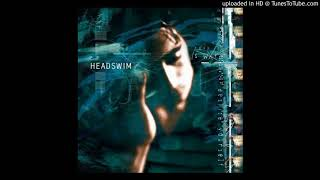 Watch Headswim Brother video