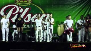 MIX LEO DAN - INTERNACIONAL YURIMAGUAS