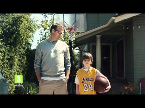 NBA 2K17 - Kobe Haters vs Players