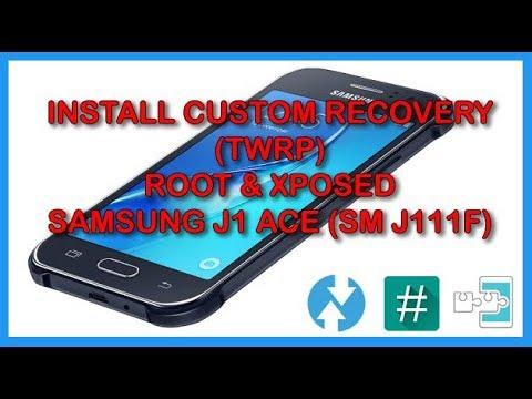 Full Download] Custom Rom J1 Ace Sm J111f M Rom Touchwz Mod V4