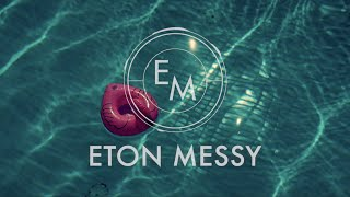 Never miss a thing; subscribe & hit the bell! ⟼ http://bit.ly/p7epdobuy / stream 'burnin' up' here release date 22nd may#etonmessy #housemusic #discomilki...