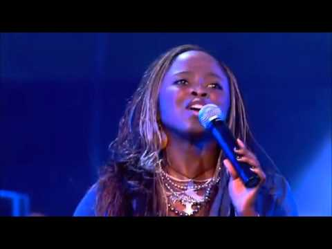 Hillsong a beautiful Exchange Hillsong London 2010 Live