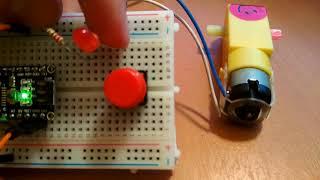 Уроки робототехники. Курс 1 занятие 3 задание 12.