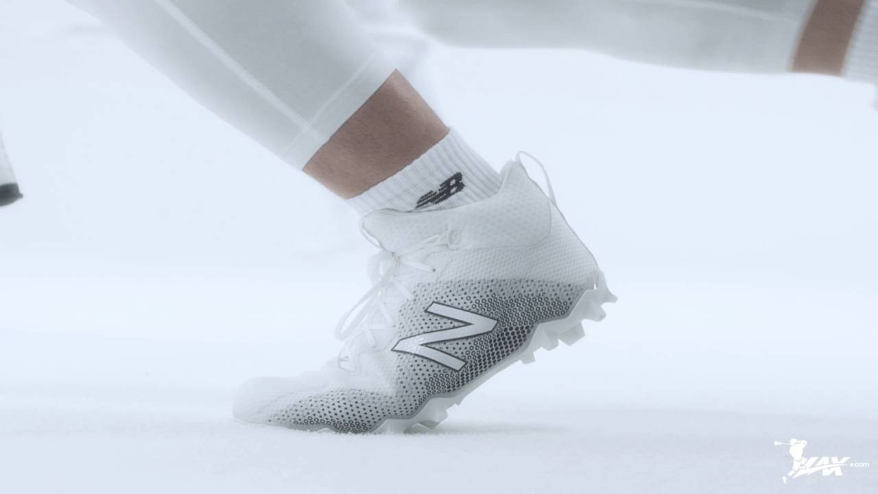 nb freeze