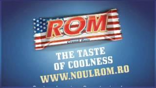The American Rom - Campaign Presentation(, 2011-05-24T13:26:35.000Z)