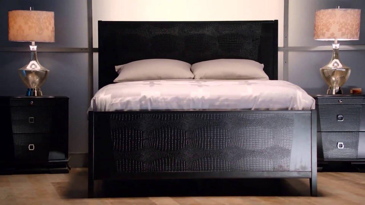 awe and furniture magnificent luxury castilla vergara set sofa sofas photograph ideas inspiring black leather sofia