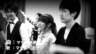 【詳細情報】 ぶたげい初舞台は3キャスト3公演!! 詳しい内容はこちら...