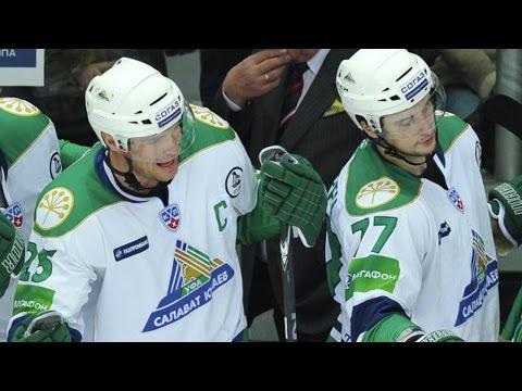 Знакомства в Челябинске - Сайт знакомств Челябинска и