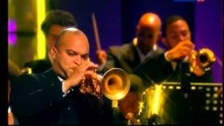 Караван. Соло на трубе Jazz | Caravan