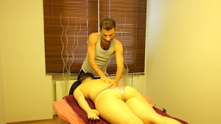 Watch Best Lady Massage Turkey Travel Istanbul Trip - Vacation