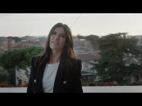 Paola Turci - L'ultimo Ostacolo (Official Video) (Sanremo 2019)