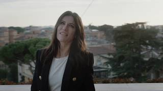 Paola Turci - L\'ultimo Ostacolo (Official Video) (Sanremo 2019)