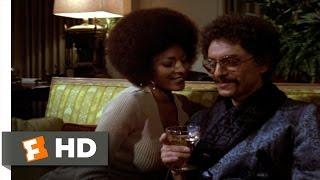 Repeat youtube video Coffy (6/9) Movie CLIP - Arturo Craves Coffy (1973) HD