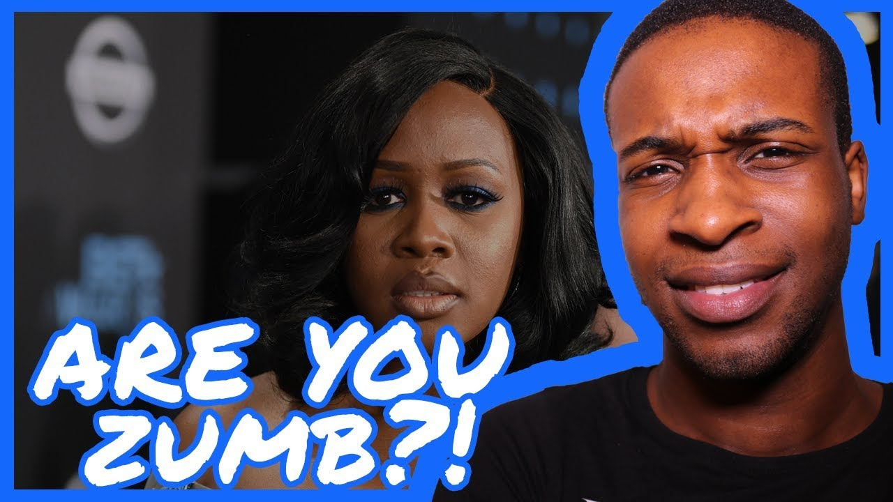 Remy Ma SIS, Sen. Warren's Privilege Test, She by Sheree, Apartment Patty + More