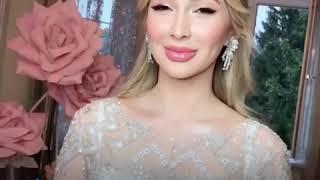 Безумно красивая Свадьба чеченских богачей в Москве (NEW 2019) | Beautiful chechen wedding(2019)