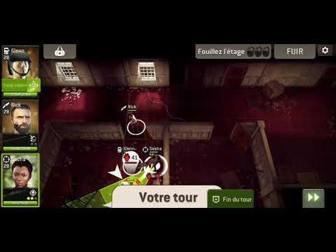 """GUERRE & VENGEANCE """"Soldats chargés"""" Service De Chambre MM42.2 ⭐⭐⭐"""