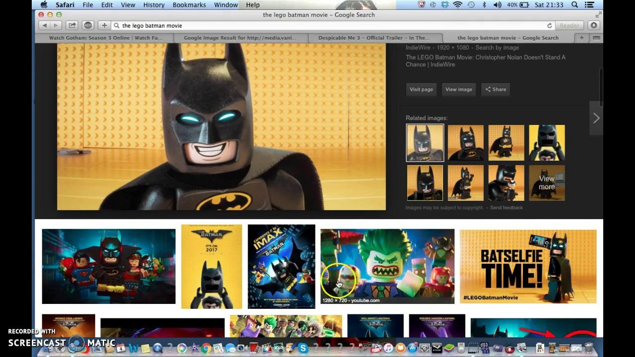 The Lego Batman Movie Illuminati Freemason Symbolism Youtube