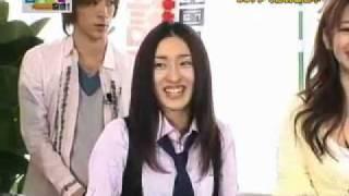 カンニングのDAI安吉日!#82 梅田彩佳 安藤成子 検索動画 27