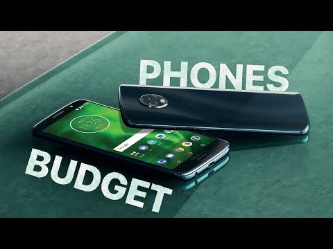best-affordable-phones-(2018)