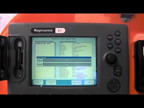 C70 RAYMARINE MANUAL FILETYPE PDF