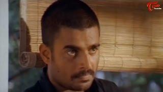 Meera Jasmine and Madhavan's Best Scene | #04