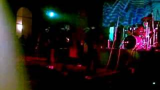 Download SANDREMBEE live in stage.mp4 MP3 song and Music Video