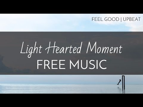 1000 Subscribers! TQ! - Feel Good | Upbeat Pop - Royalty Free Music - 'Light Hearted Moment'
