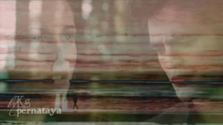 Белла - Новолуние / New moon - Bella