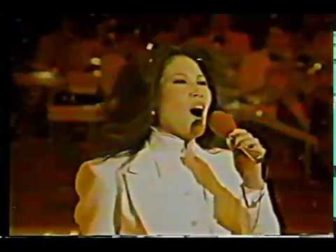 歐陽菲菲Ouyang Feifei - 梅花 (Taiwan, 1976)