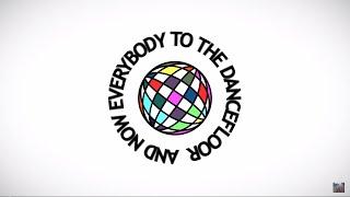 Phrasenmäher - Der ganze Osten heißt Mandy (Offizielles Video)