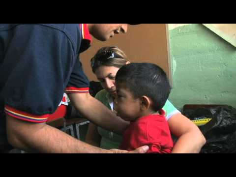 Ford Motor de Venezuela apoyó Jornada de Vacunación para trabajadores y sus familiares