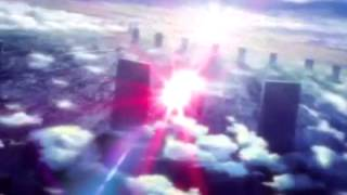 超燃格鬥MAD BGM:Simple Plan - In