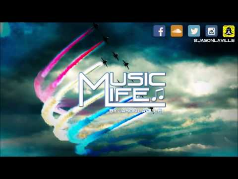 Best Remixes of Popular Songs 2015 ' Pop Music Electrified Mix ;)