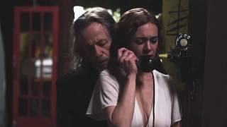 La Revolución y los Artistas - Trailer